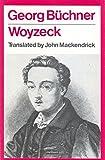 Georg Buchner: Woyzeck (Methuen Theatre Classic)