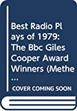 Gee, Shirley: BEST RADIO PLAYS OF 1979 (Metheun Modern Plays Series)