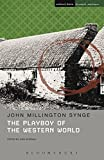 Synge, John Millington: The Playboy of the Western World (Methuen Drama)