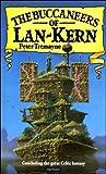 Tremayne, Peter: The Buccaneers of Lan-Kern