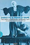 Fo, Dario: The Open Couple (Methuen Modern Plays)