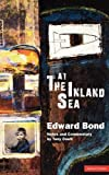 Bond, Edward: At The Inland Sea (Methuen Modern Play)