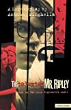 """Minghella, Anthony: The """"Talented Mr.Ripley"""": Screenplay (Screen and Cinema)"""