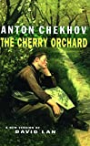 Chekhov, Anton: Cherry Orchard