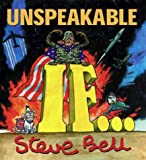 Bell, Steve: Unspeakable If (Methuen humour books)