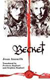 Anouilh, Jean: Becket