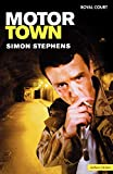 Stephens, Simon: Motortown