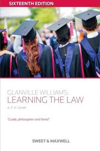 glanville-williams-learning-the-law