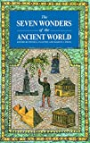 Price, Martin: The Seven Wonders of the Ancient World