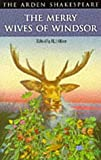 Shakespeare, William: The Merry Wives of Windsor