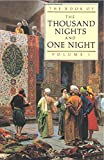 Mathers, E. Powys: The Book of the Thousand Nights and One Night