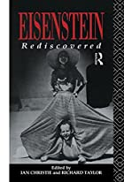 Eisenstein Rediscovered by Ian Christie