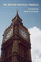 The British Political Process: An…
