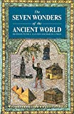 Clayton, Peter A.: The Seven Wonders of the Ancient World