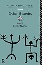 Other Histories (European Association of…