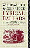 Brett, R.L.: Lyrical Ballads