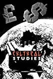 Grossberg, Lawrence: Cultural Studies V 5 Issue 3 (Cultural Studies Journal)