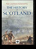 Fry, Peter: History of Scotland