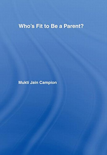 whos-fit-to-be-a-parent