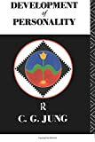Jung, C.G.: The Development of Personality (Collected Works of C.G. Jung)