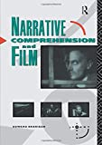 Branigan, Edward: Narrative Comprehension and Film