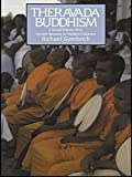Gombrich, Richard F.: Theravada Buddhism: Social History from Ancient Benares to Modern Colombo
