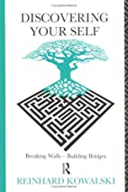 Discovering Your Self: Breaking Walls -…