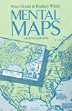 Gould, Peter: Mental Maps