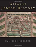 Cohn-Sherbok, Dan: Atlas of Jewish History