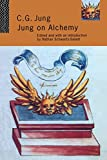 Jung, C.G.: Jung on Alchemy