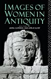 Kuhrt, Amelie: Images of Women in Antiquity
