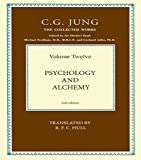 Jung, C. G.: Collected Works of C.G. Jung: Psychology and Alchemy
