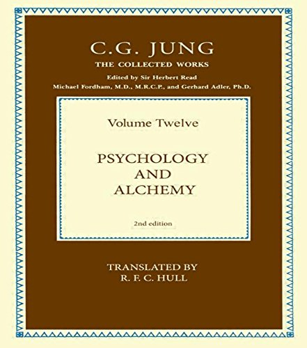 psychology-and-alchemy-collected-works-of-cg-jung-volume-15