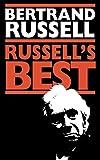 Bertrand Russell: Bertrand Russell's Best