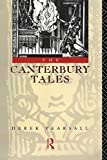 Pearsall, Derek: The Canterbury Tales