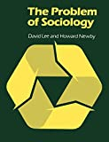 Newby, Howard: The Problem Of Sociology