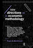 New Directions in Economic Methodology by…
