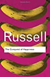 Russell, Bertrand: The Conquest of Happiness