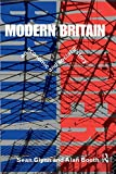 Glynn, Sean: Modern Britain: An Economic and Social History