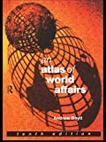 Boyd, Andrew: An Atlas of World Affairs