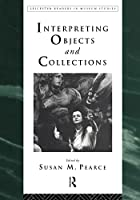 Interpreting Objects and Collections…