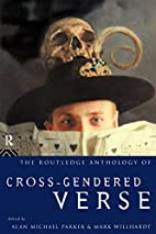The Routledge Anthology of Cross Gendered…