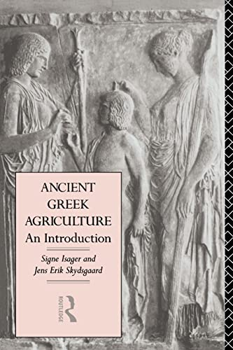 ancient-greek-agriculture-an-introduction