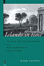 Islands in Time: Island Sociogeography and…