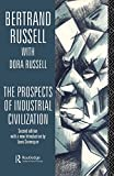 Russell: Prospects Of Industrial Civilisation