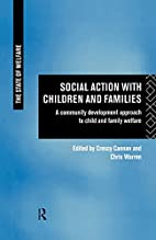 Social Action with Children and Families: A…