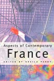 Perry, Sheila: Aspects of Contemporary France