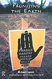 Lamb, Robert: Promising the Earth