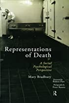 Representations of Death: A Social…