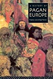 Jones, Prudence: History of Pagan Europe